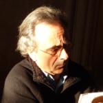 Alain Roudier